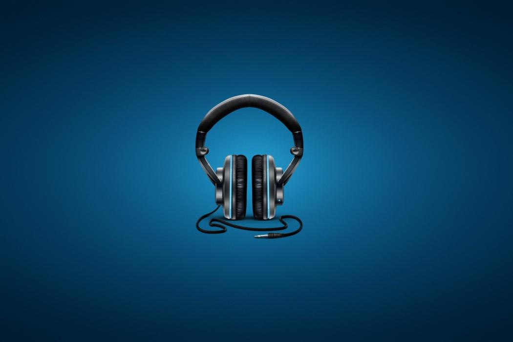 Hd Wallpapers 1080p Music: DJ HD Wallpapers 1080p