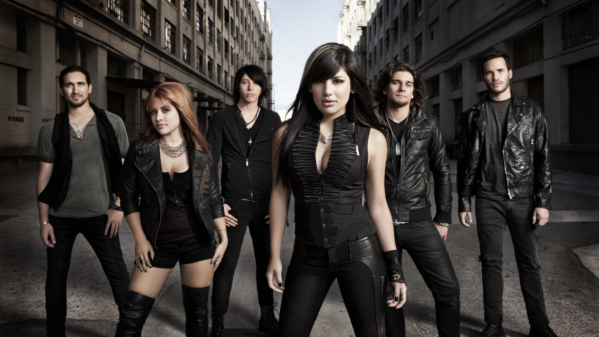 Valora Band Wallpapers HD Wallpapers 1920x1080