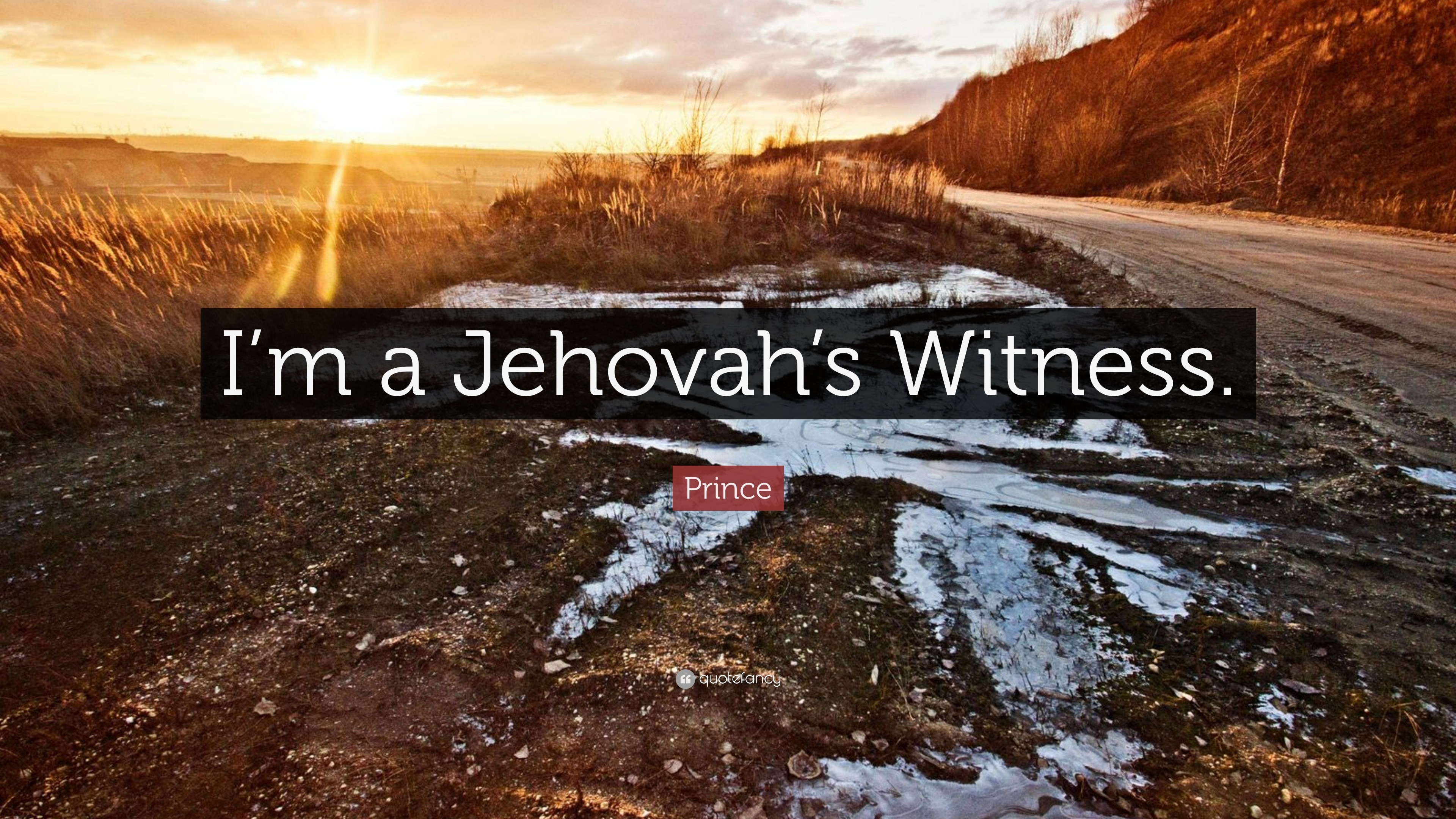 64 Jehovahs Witnesses Wallpapers on WallpaperPlay 3840x2160