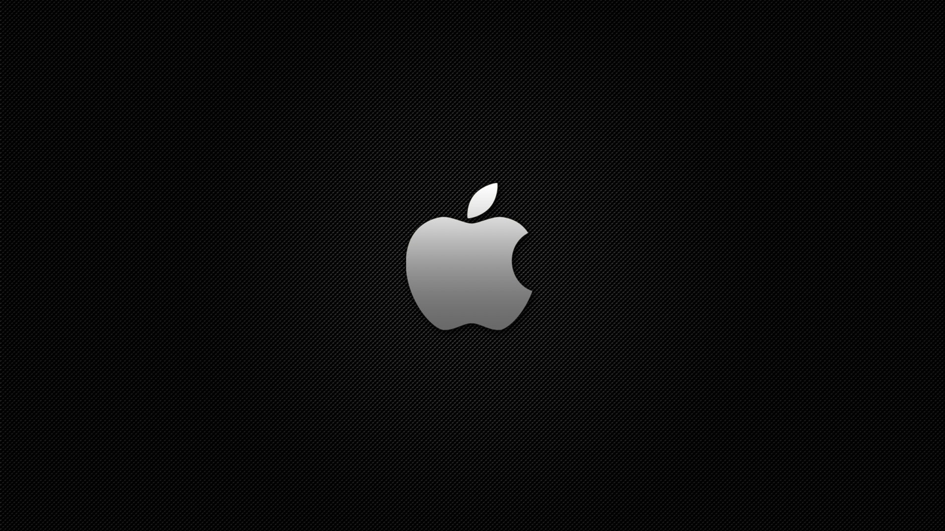 Apple Wallpaper White And Black Images amp Pictures   Becuo 1920x1080