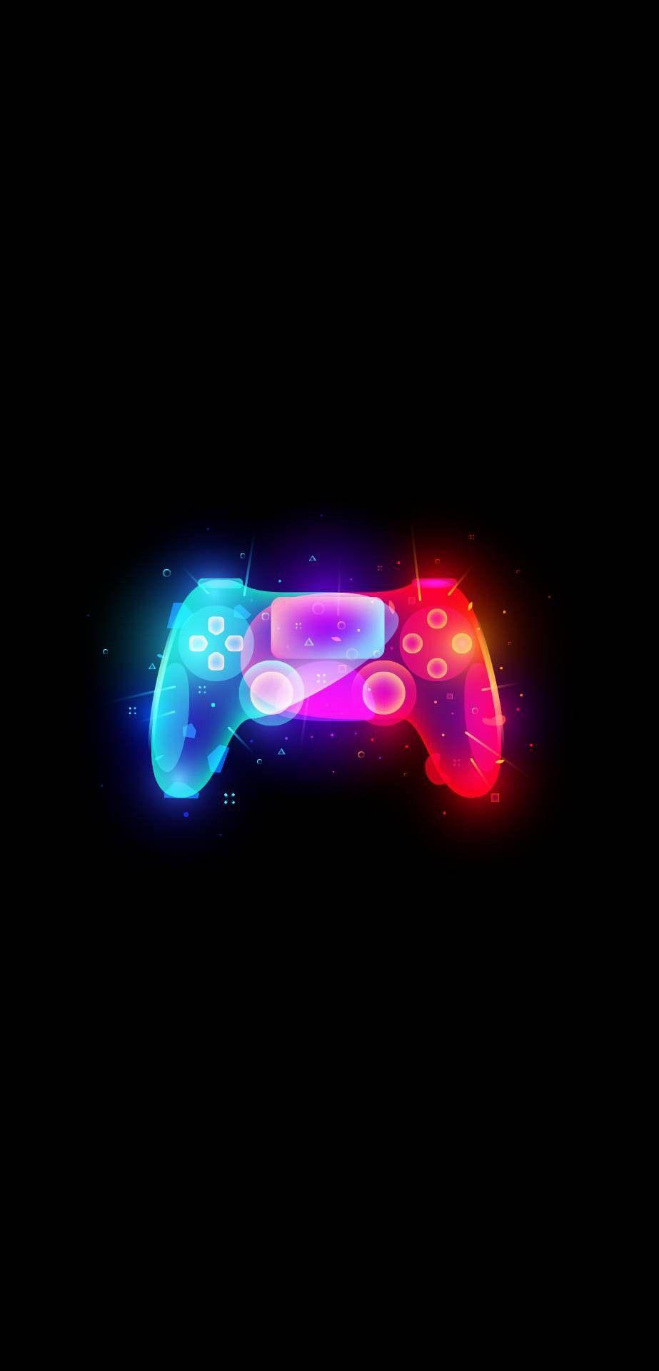 PlayStation 5 Wallpapers 923x1920