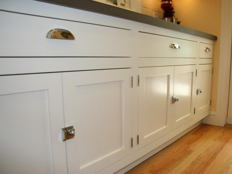 kitchen cabinet doors replacement dallas tx kitchen cabinet doors 800x600