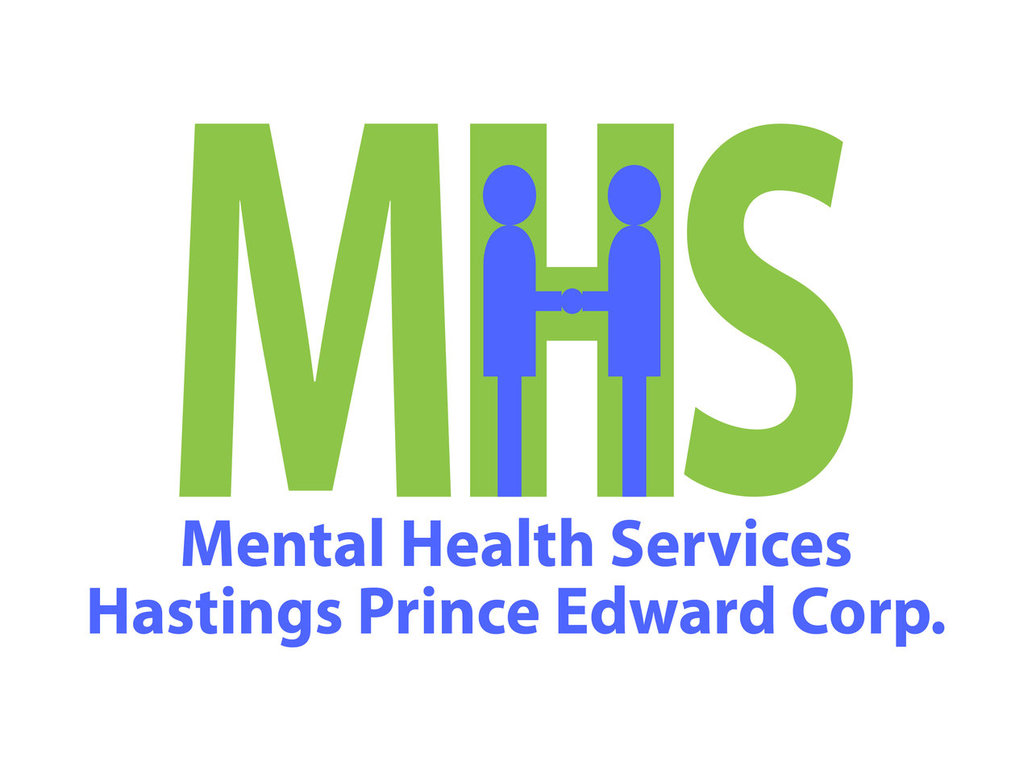 Mental Health Services Logo by TheRealSneakers 1032x774