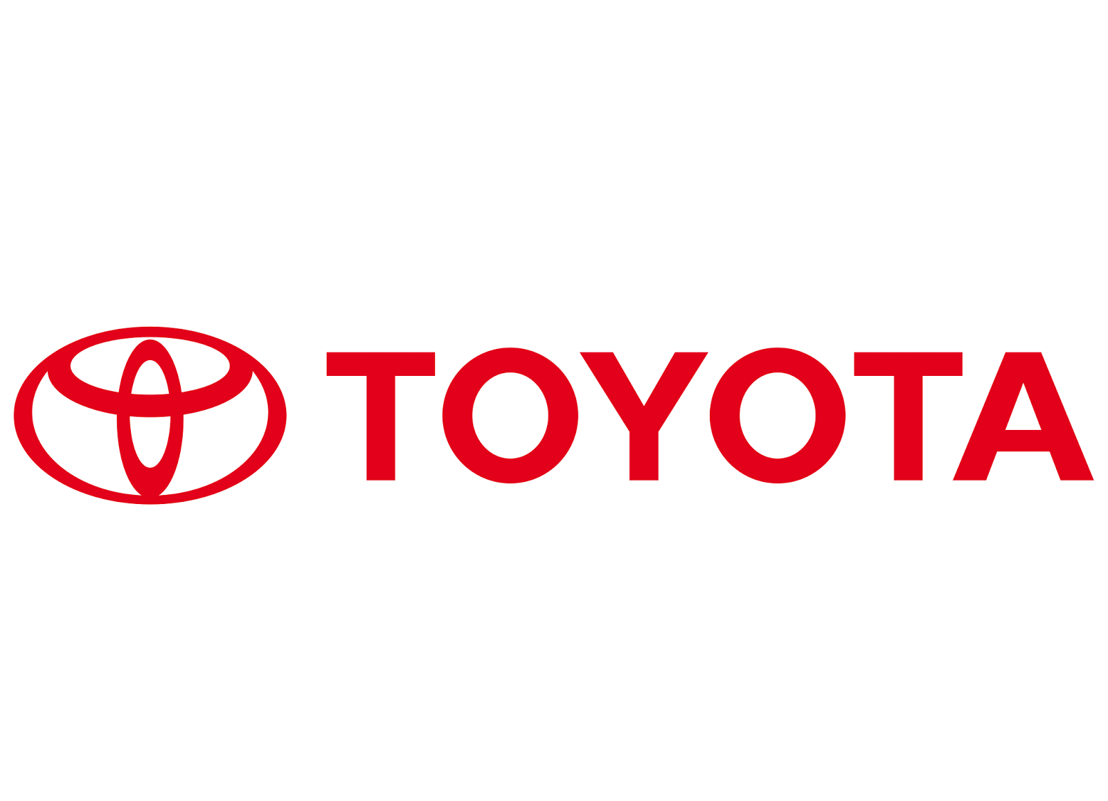 Toyota Logo Wallpaper   image 3 1600x1157