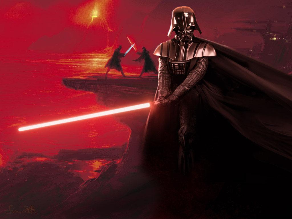 Vader Wallpaper   Darth Vader Wallpaper 13703115 1024x768