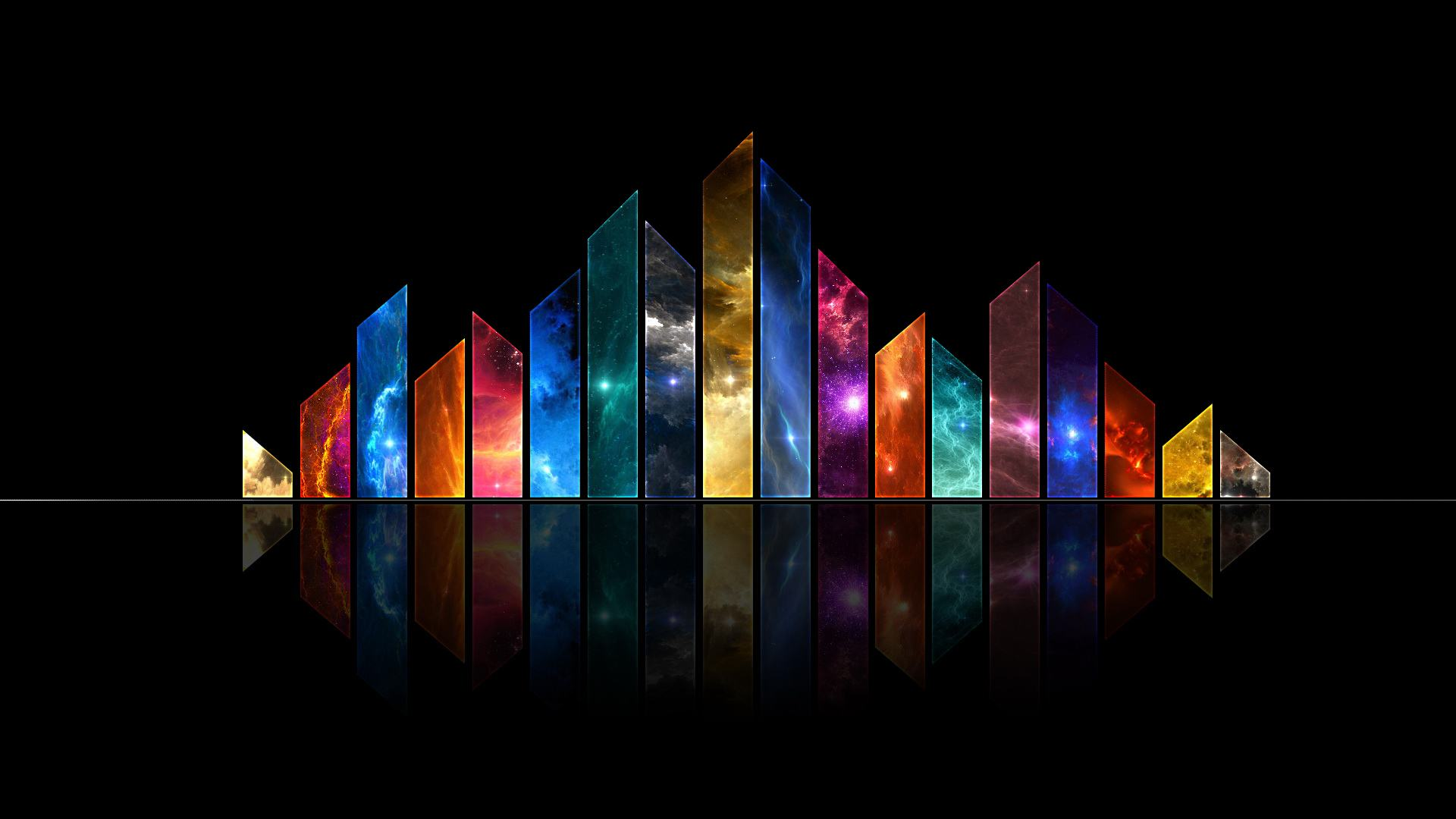 26] Kodi Background 1080p Wallpapers on WallpaperSafari 1920x1080