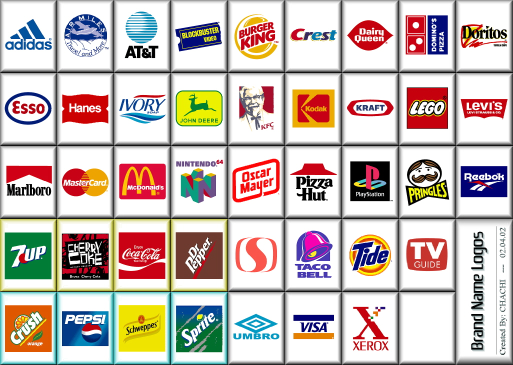 Logos And Brands Names id 54299 BUZZERG 1026x730