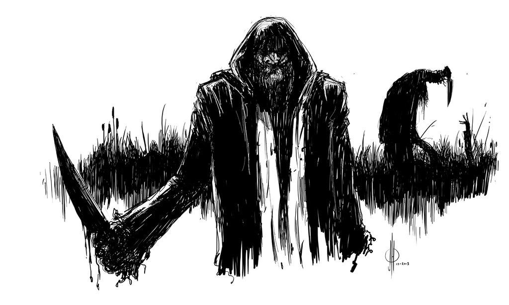 Free Download Halloween Ii Rob Zombie By Feeesh 1024x614
