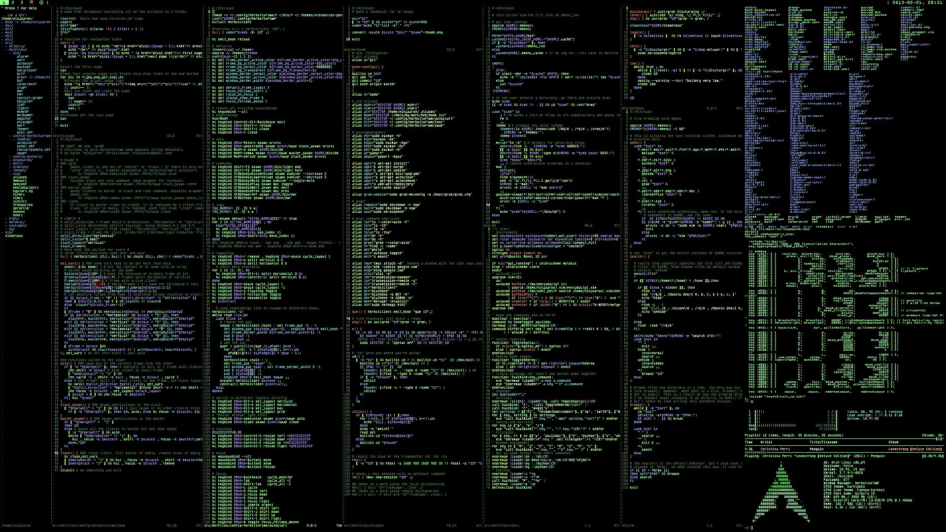Code Computer Wallpapers Desktop Backgrounds 1920x1080 ID475527 1920x1080
