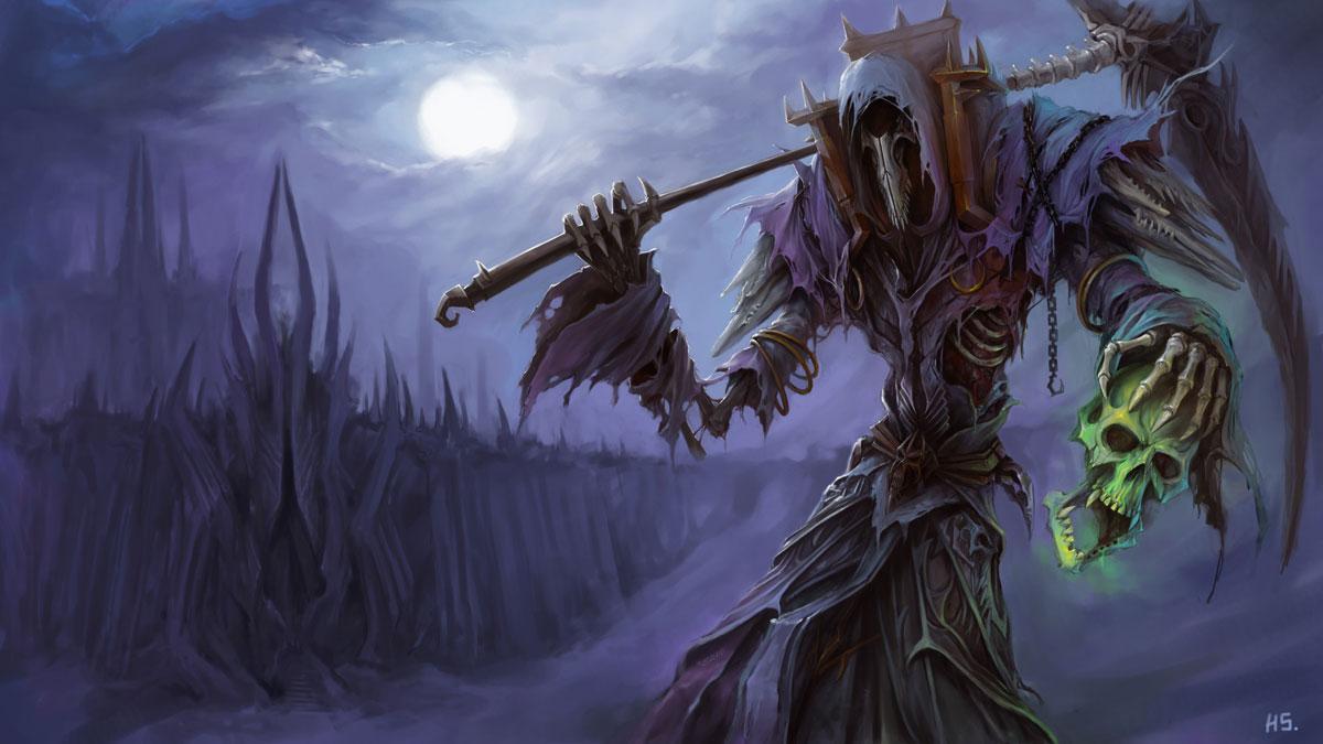 world of warcraft warlock wow HD Wallpaper 1200x675