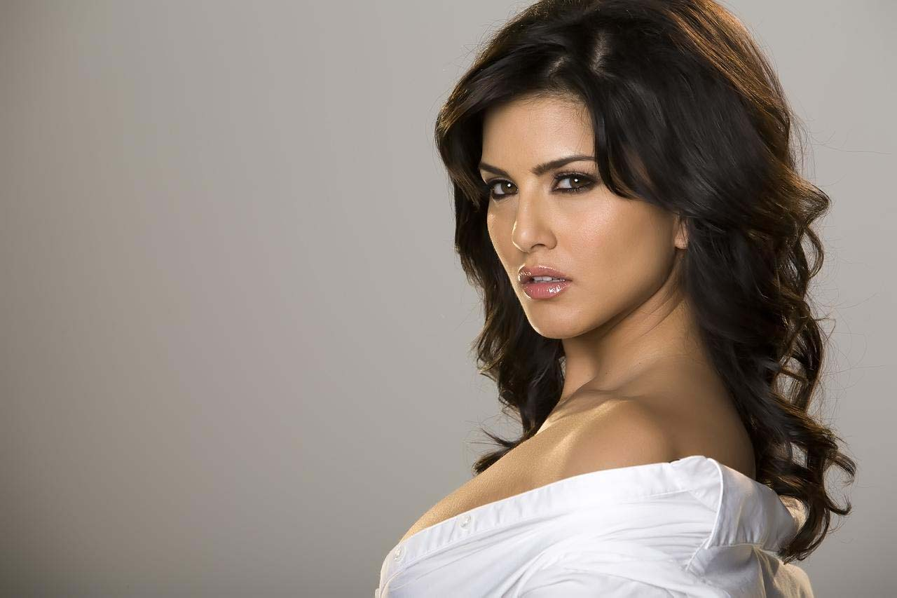 Sunny Leone Wallpaper Bollywood Actresses Wallpaper Bollywood 1280x853