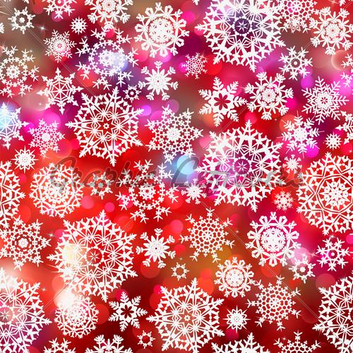 christmas sparkle wallpaper - photo #20