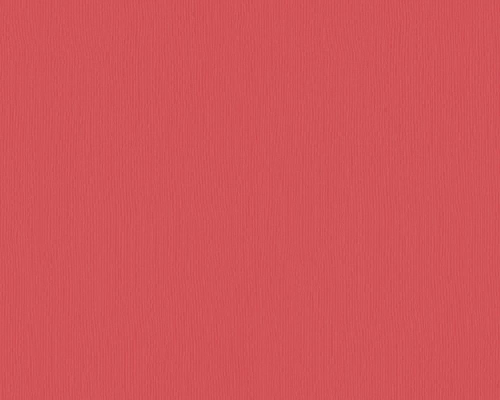 Solid Red Wallpapers Wallpaper Hd Background Desktop 1000x800