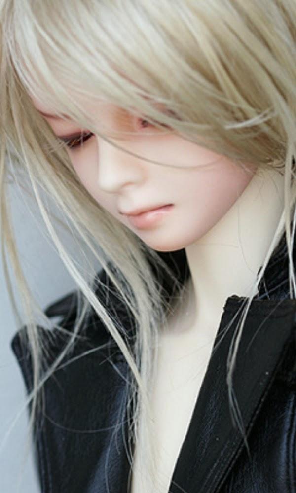 cute Barbie Love Wallpaper : cute Barbie Doll Wallpapers - WallpaperSafari