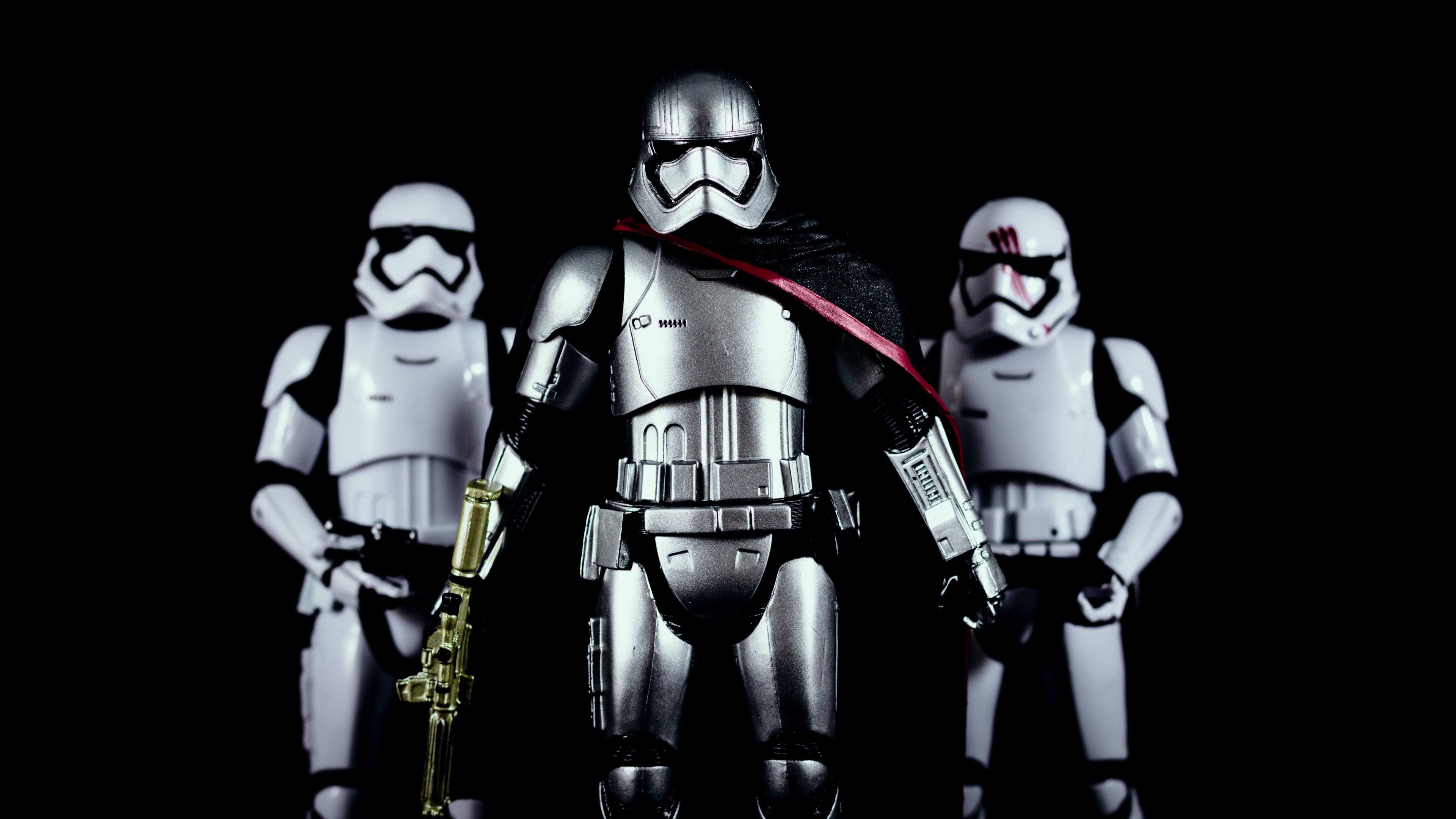 Silryg Darth Vader Lego Wallpaper