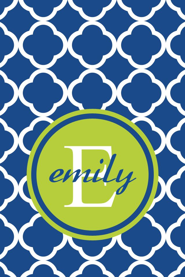 49+ Emily Name Wallpaper on WallpaperSafari