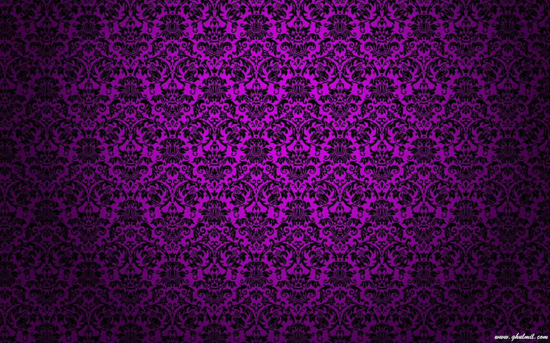 Superb Texture Purple Print Desktop Wallpaper E Entertainment 1440x900