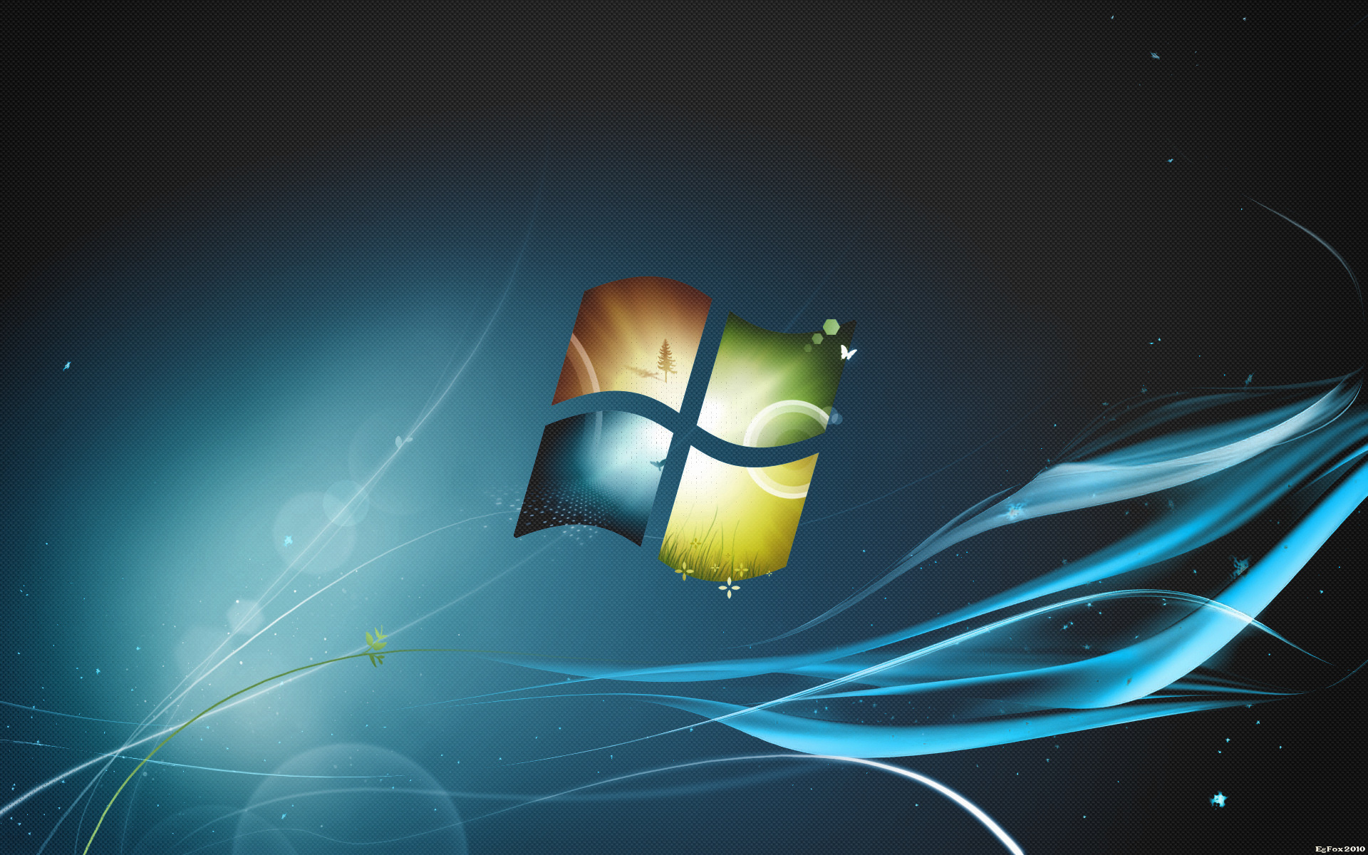 windows 7 backgrounds hd wallpapers windows 7 backgrounds hd 1920x1200