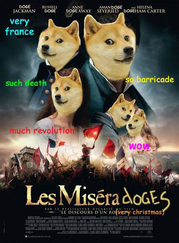 Dodge Doge Meme Wallpaper animalgals 615x834