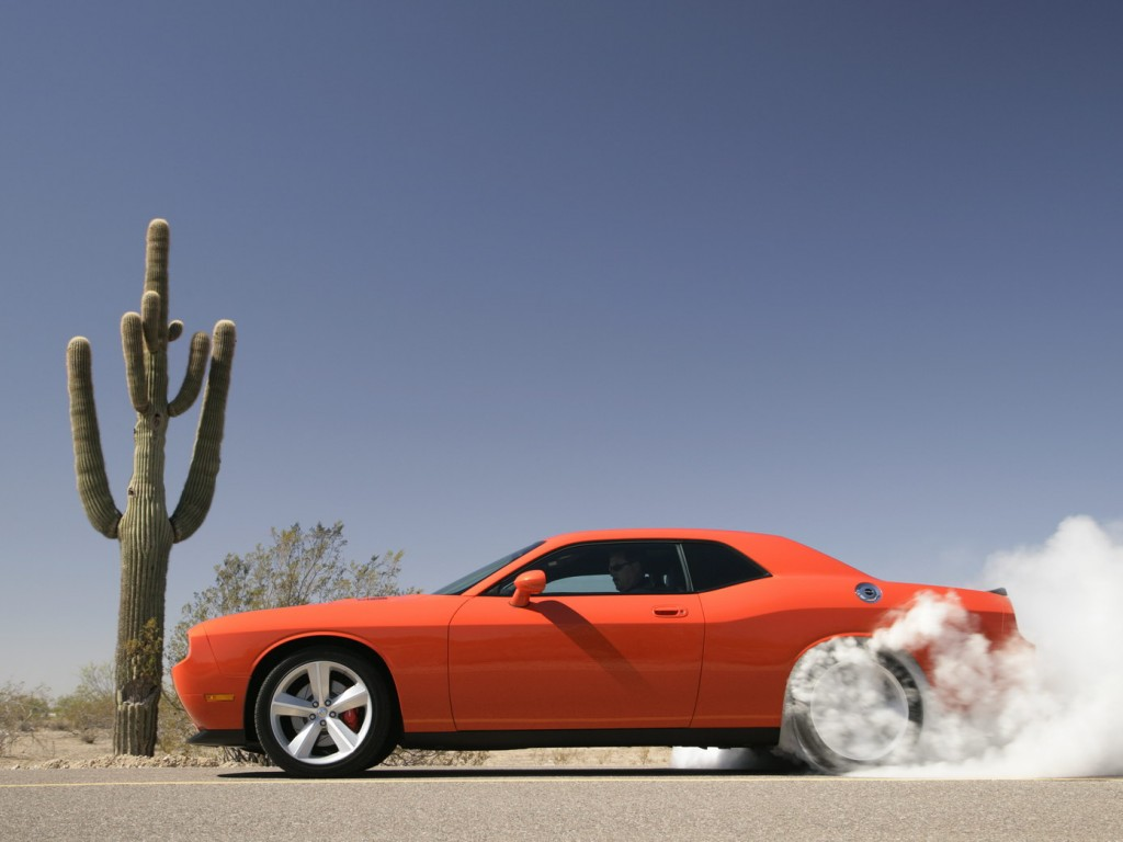 Dodge Challenger Wallpapers 6628 Hd Wallpapers in Cars   Imagescicom 1024x768