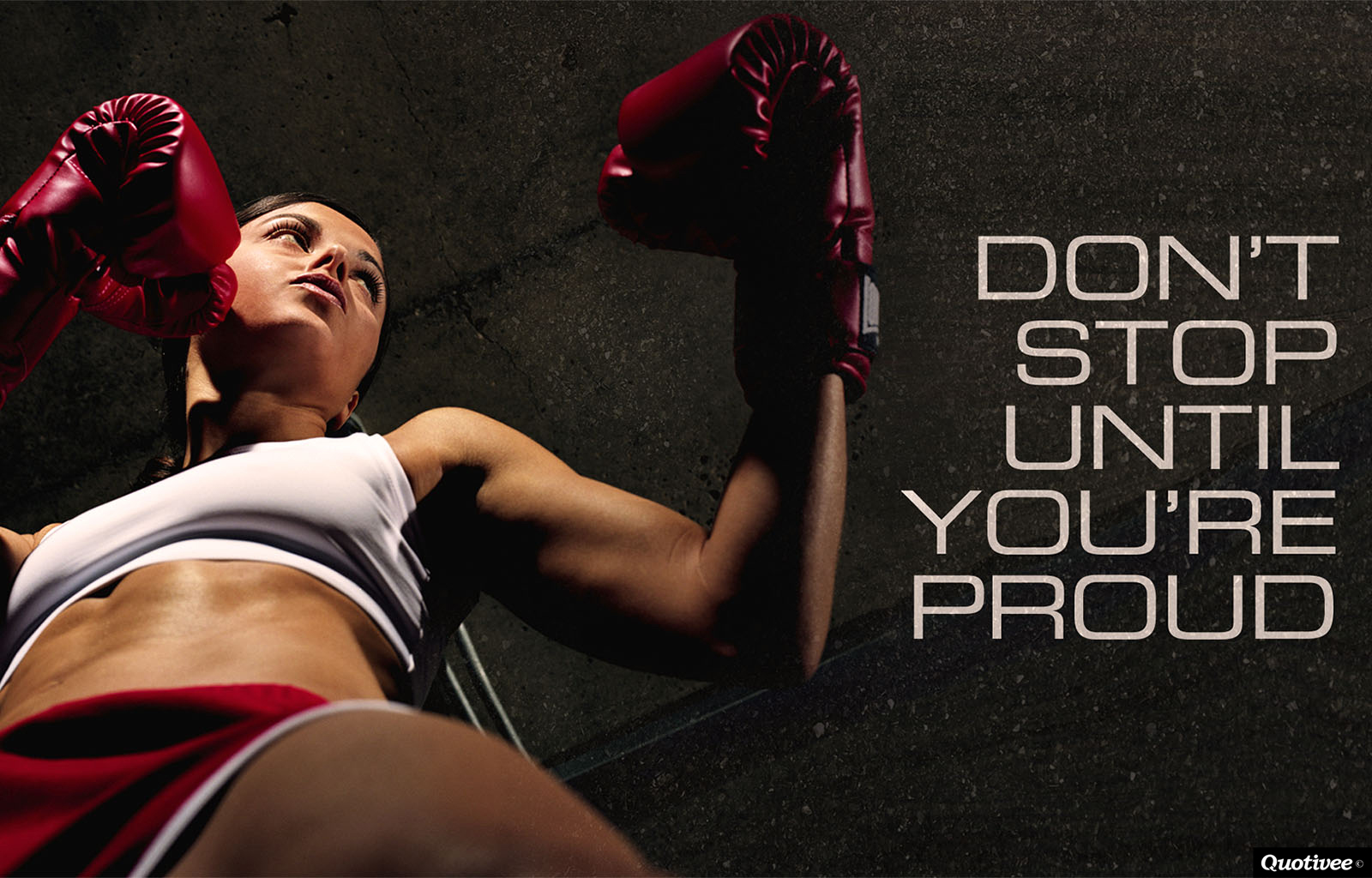 2013 business health fitness life motivation quote wallpapers success 1600x1024