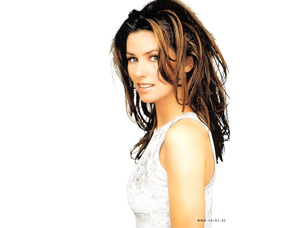 Shania Twain Wallpapers   Gossip Rocks 1024x768