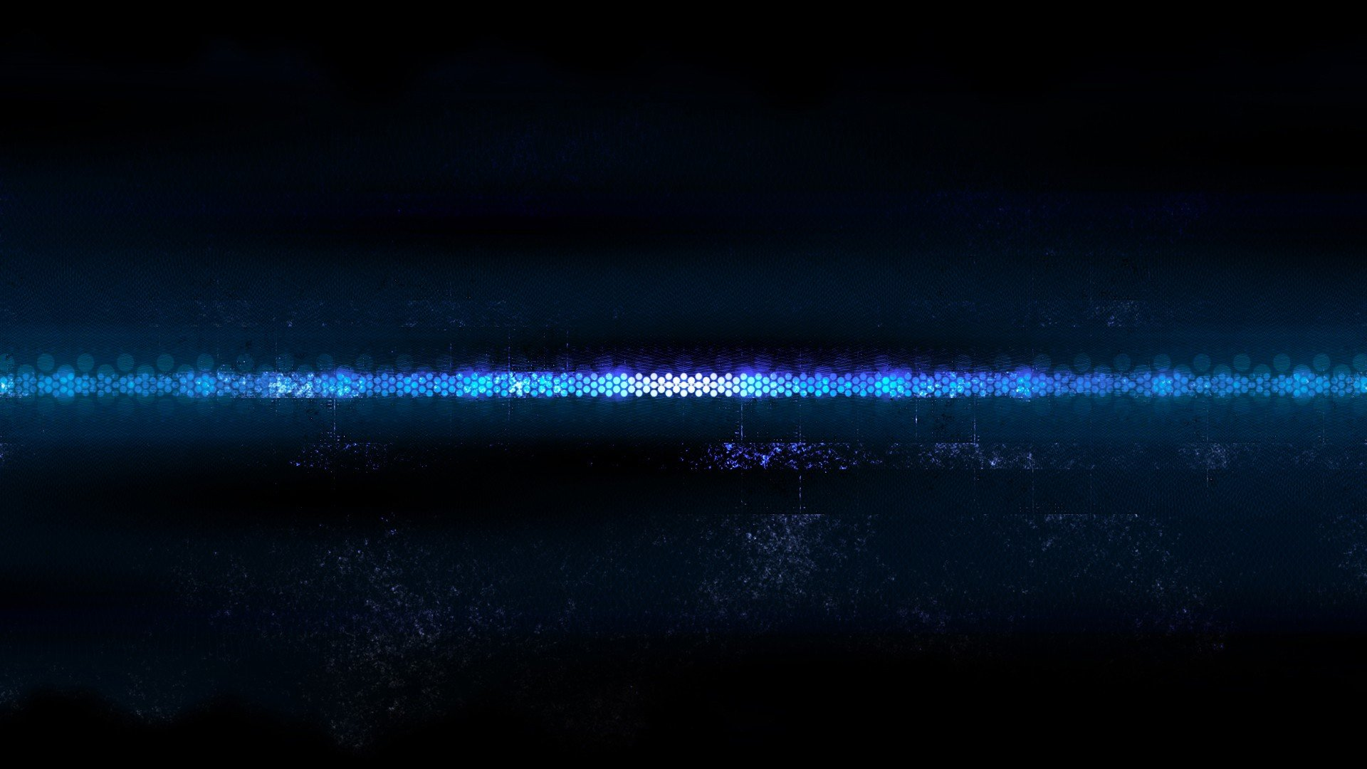 Dark Blue Background download 1920x1080