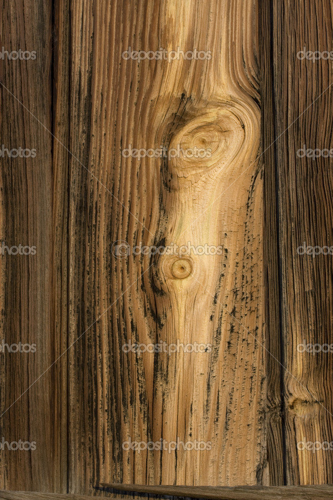 Barn Wood Background 682x1023