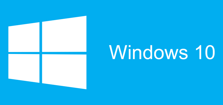 Home Microsoft Download and Install Windows 10 Technical Preview 760x360