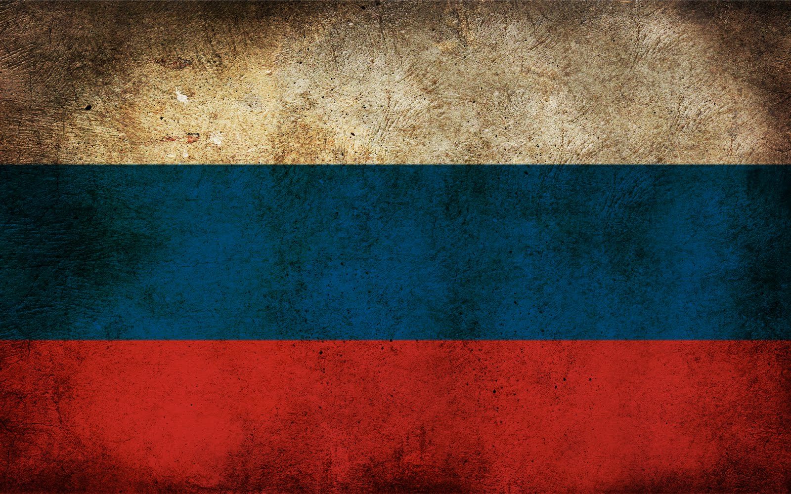 russian flag wallpapers of russian flags graphics wallpaper of russia 1600x1000