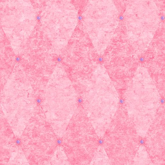 harlequin wallpaper 2 harlequin wallpaper Harlequin Wallpaper Spring 570x570