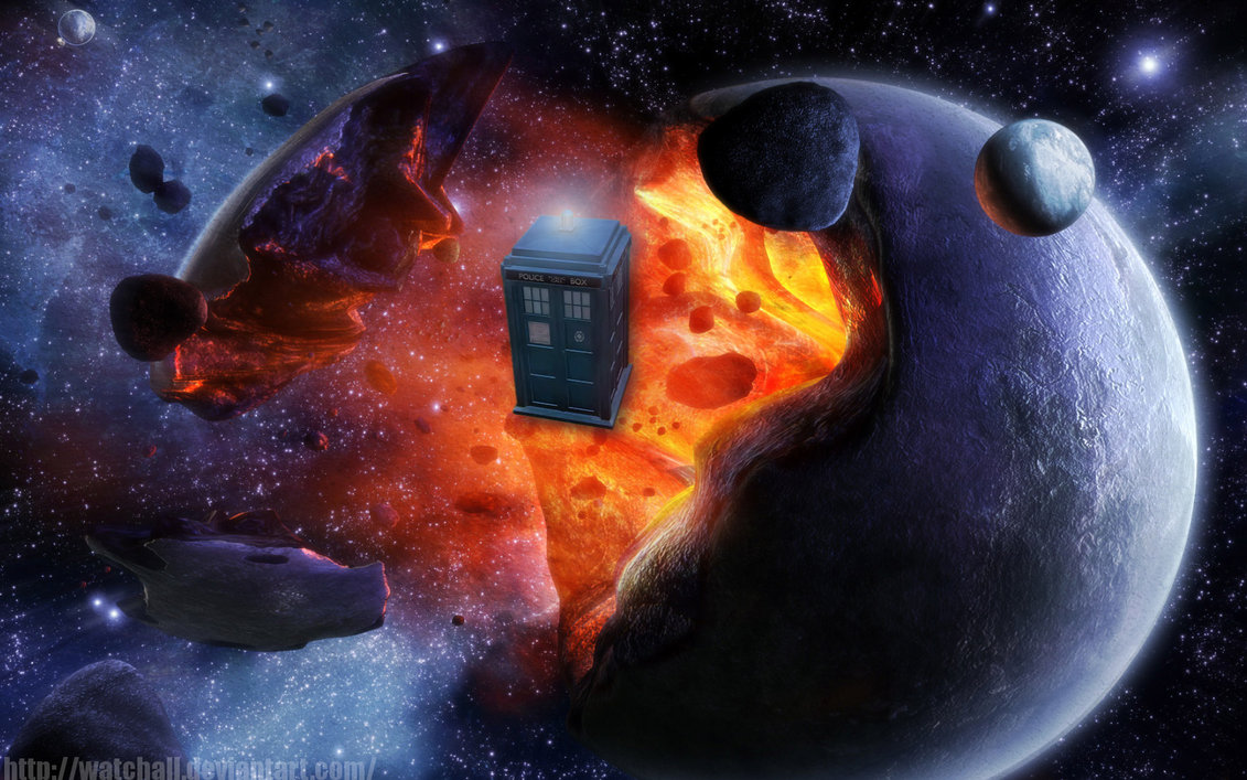 doctor who wallpaper bbc 1131x707