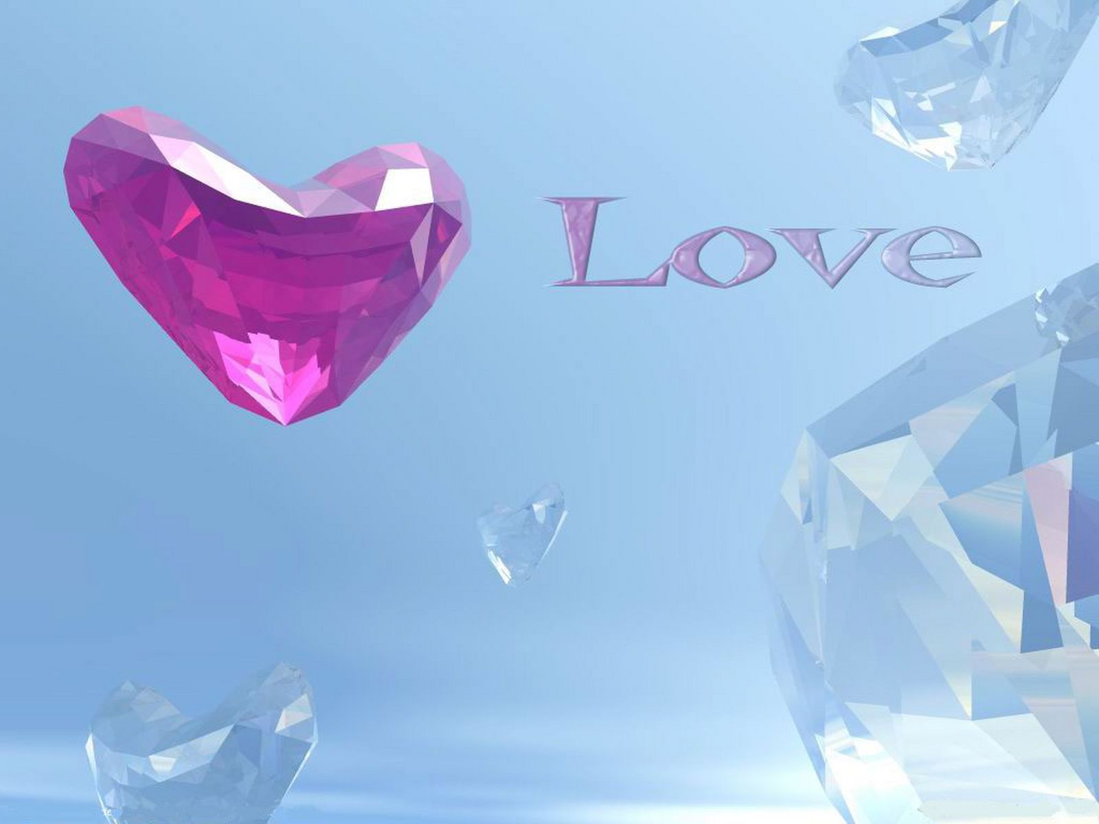 Love Wallpaper   Love Wallpaper 2939260 1600x1200