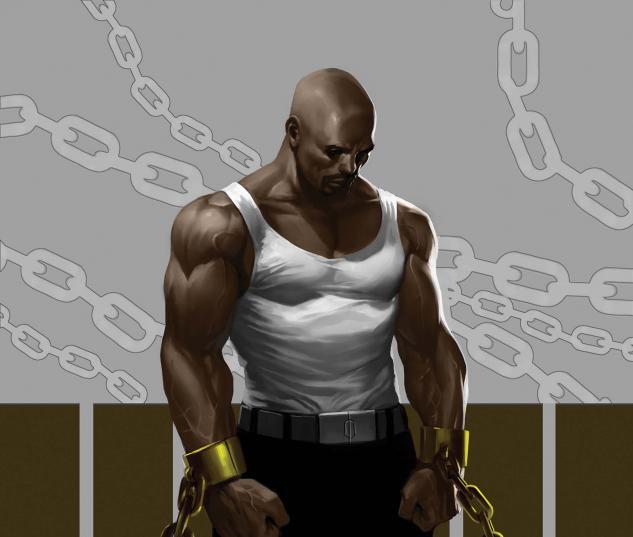 Avengers Origins Luke Cage 2013 1 Comics Marvelcom 633x537