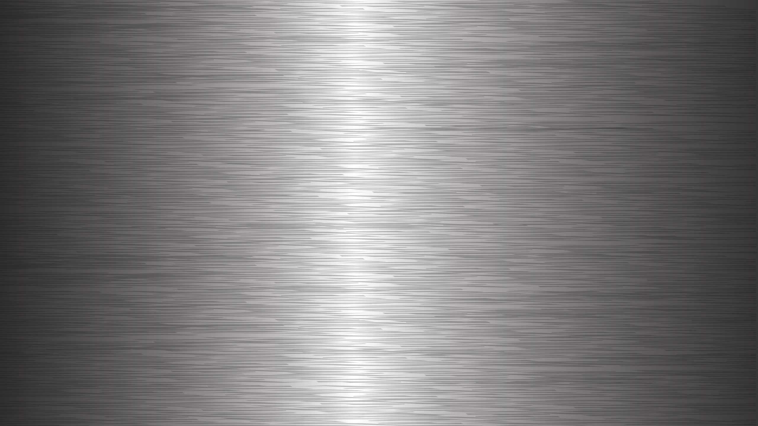 Free Chrome Backgrounds - WallpaperSafari