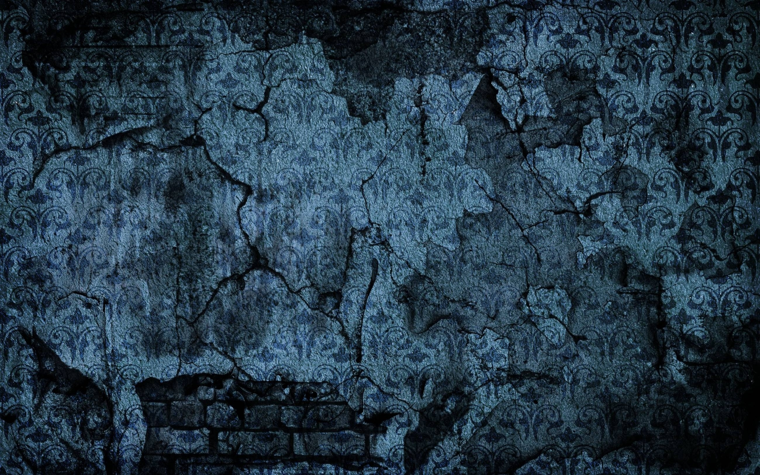 texture stone wall texture download background stone wallpaper 2600x1625