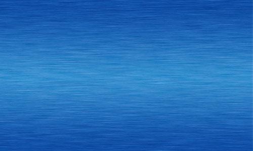 Blue Steel Wallpaper - WallpaperSafari