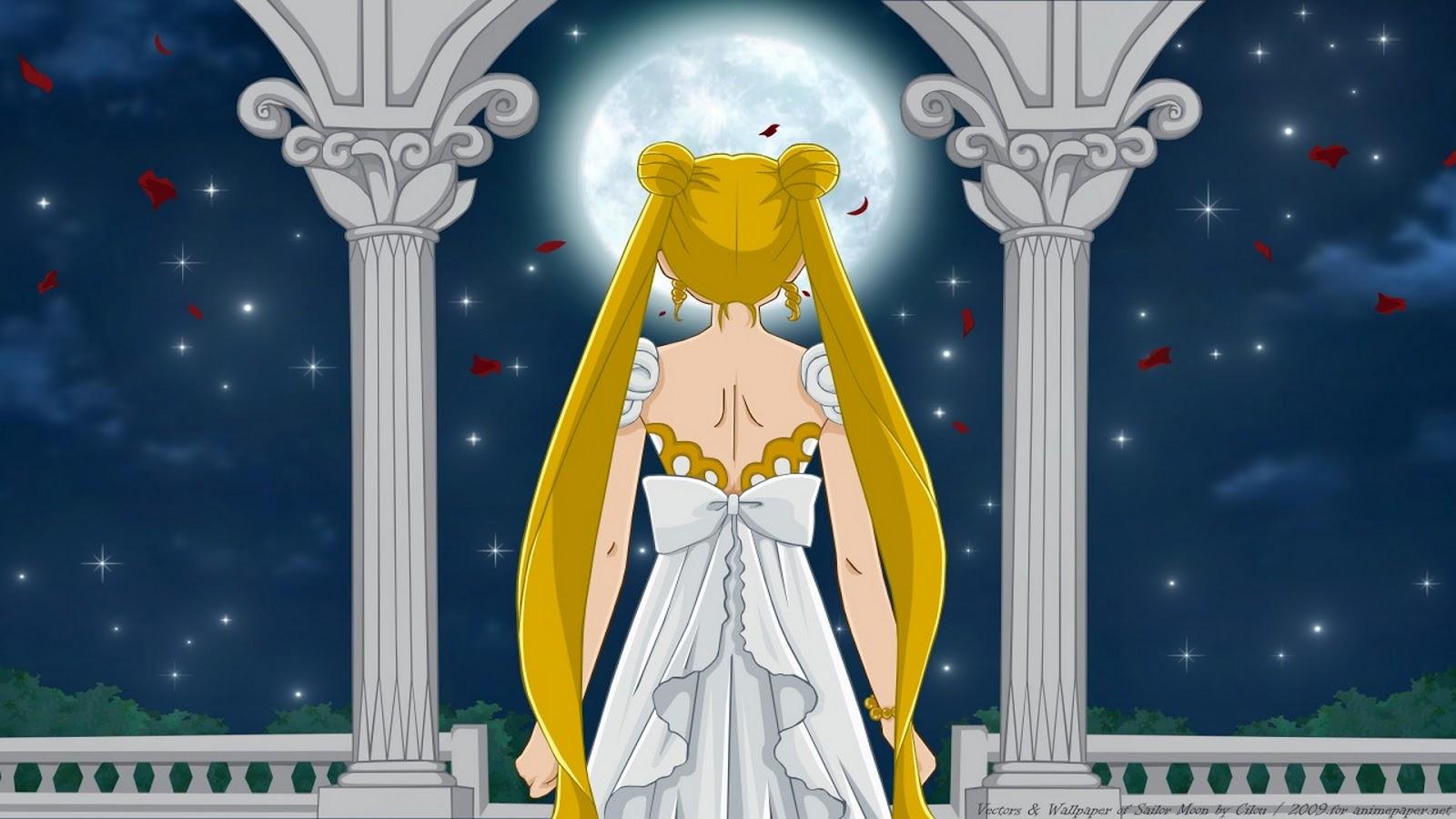 Image Result For Anime Wallpaper Database