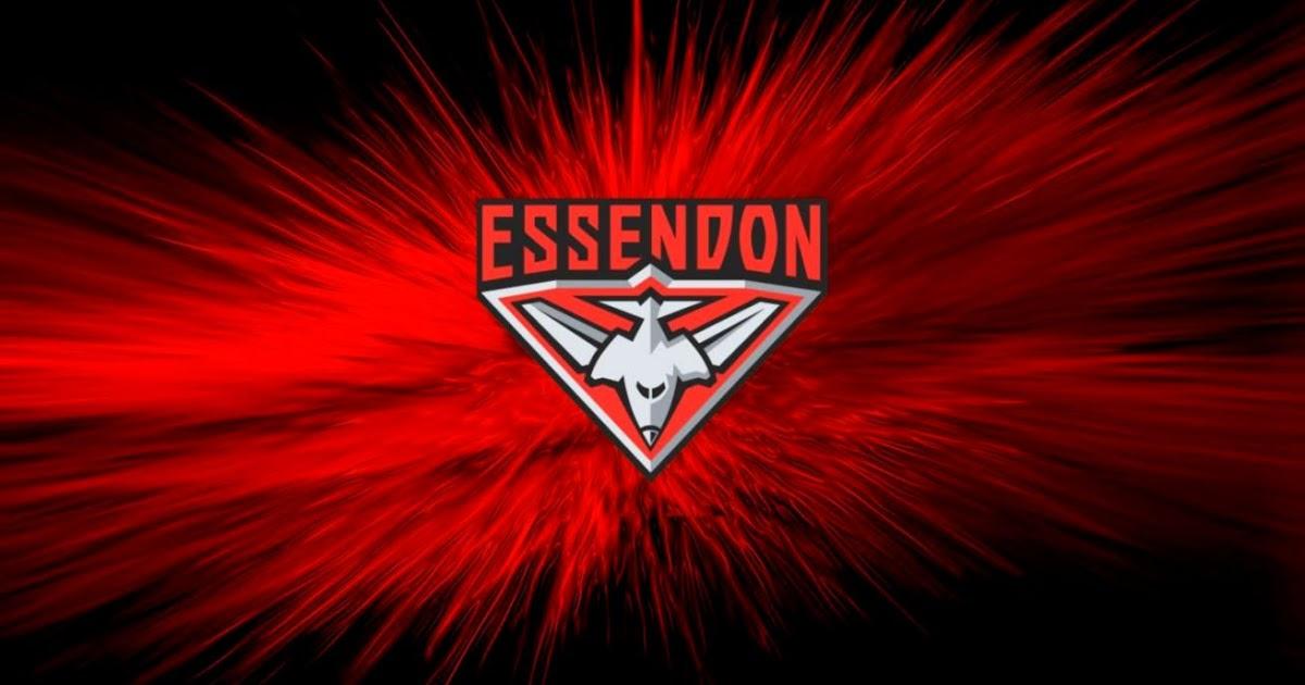 Essendon Wallpaper Nasty Wallpapers 1200x630