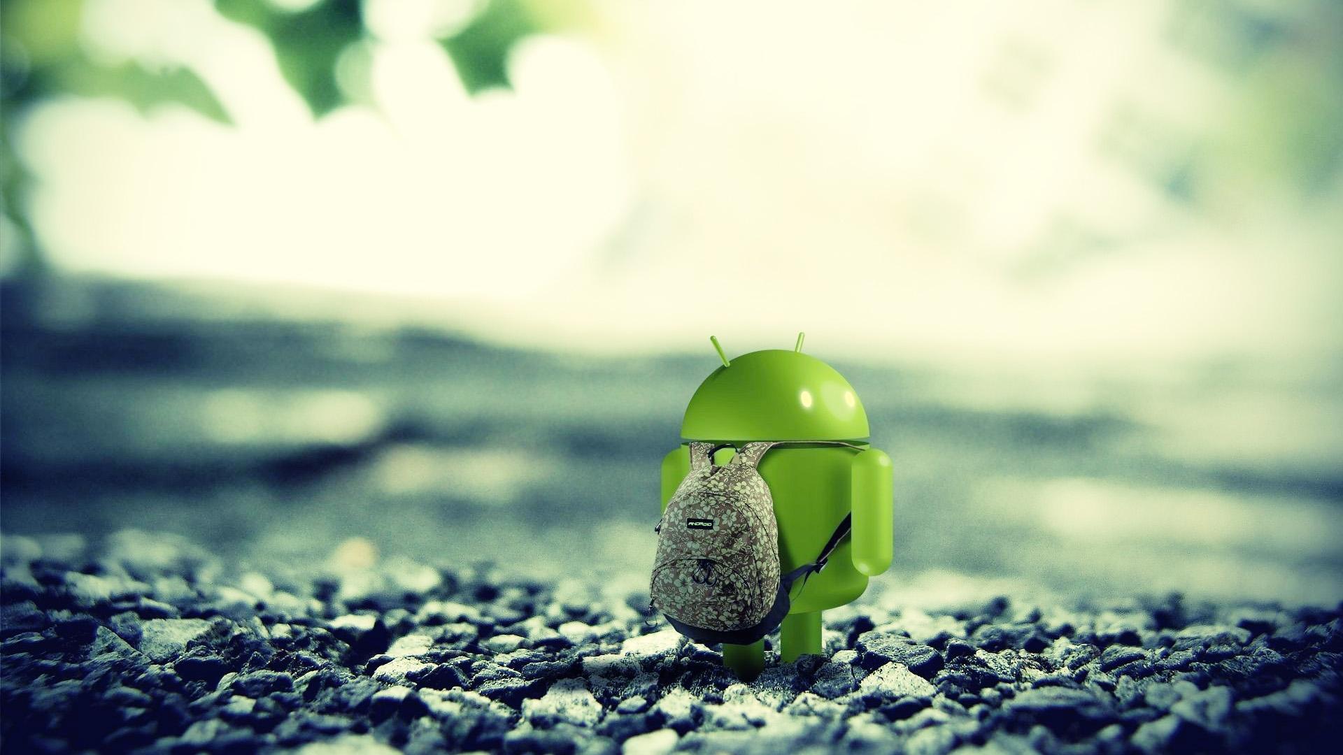 Android wallpaper - Bild 6 13 Android Wallpaper Android Wallpaper Android Wallpaper Bild