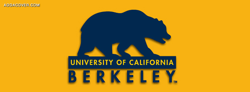 University Of California Berkeley Facebook Covers University Of 850x315