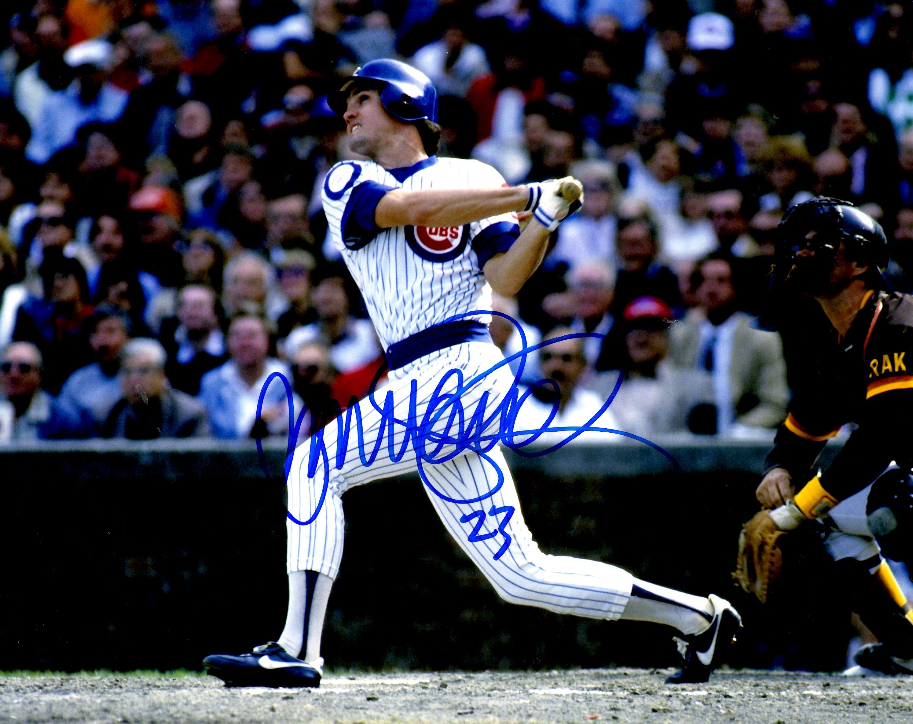 CHICAGO CUBS mlb baseball 29 wallpaper 2988x2368 232537 2988x2368