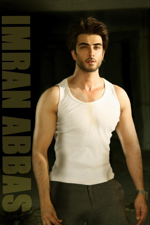 Imran Abbas Photos [HD] Latest Images Pictures Stills of Imran 600x900