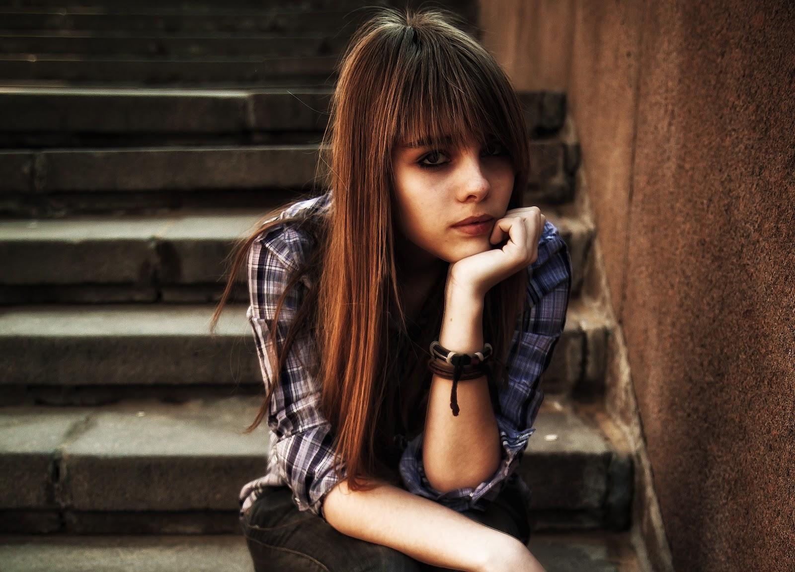 sad girl sad girl sad girl 1600x1152