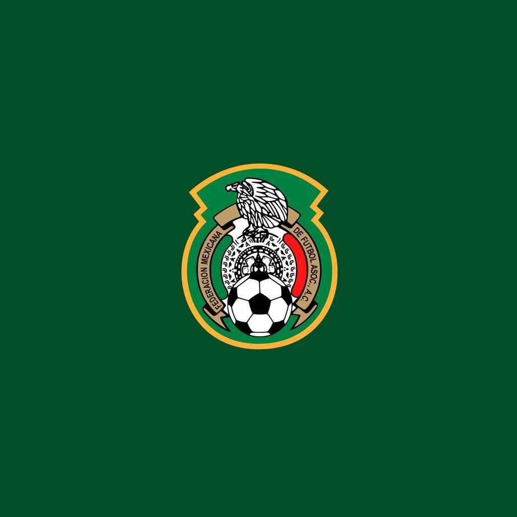 Mexico Wallpaper Noah in 2019 Mexico wallpaper Mexico soccer 1024x1024