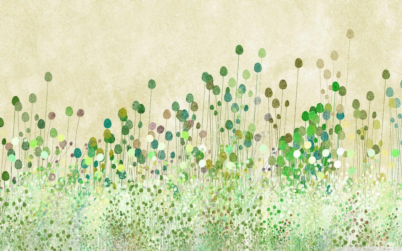 retro floral wallpaper 2015   Grasscloth Wallpaper 1280x800
