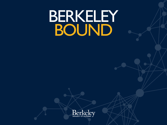 Wallpaper Downloads UC Berkeley Office of Undergraduate Admissions 640x480