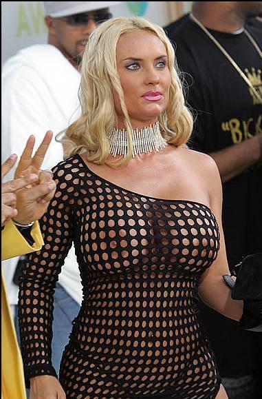 movie stars posed nude