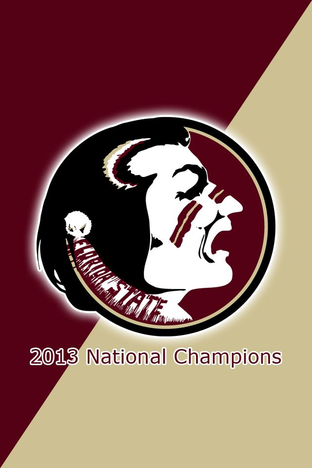 By Rio Wicked Widgets Wallpapers On Florida State Seminoles P 640x960