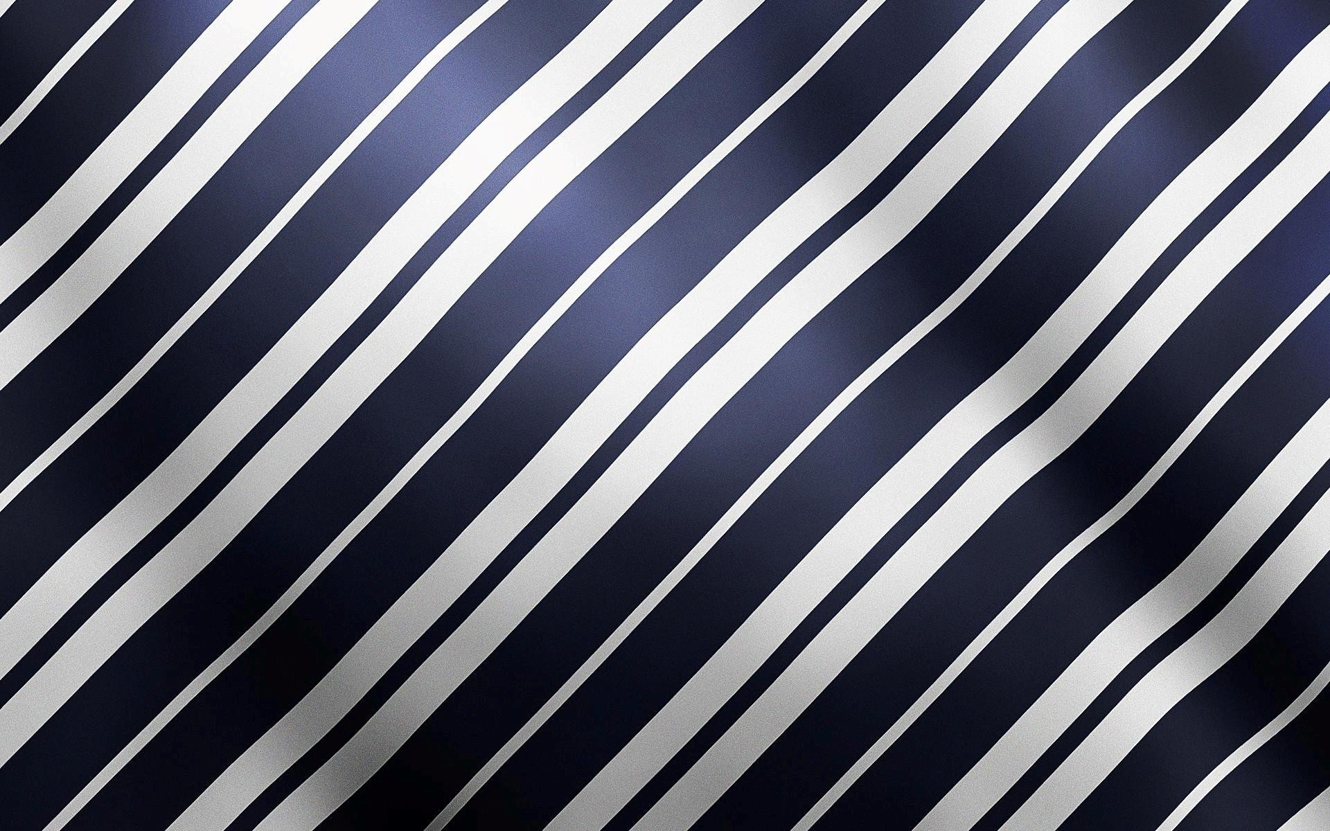 Black and White Line Abstract Background | HD Wallpapers